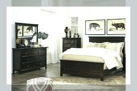 black leather headboard king wooden headboards king size size wood headboard camel leather headboard white faux