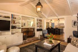 light fixtures for angled ceilings wonderful enchanting vaulted ceiling 24 living rooms with decorating ideas 16