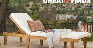 Memorial Day 40 Best Furniture And Home Goods Sales Curbed Adorable Home Comfort Furniture Coupon Exterior Remodelling