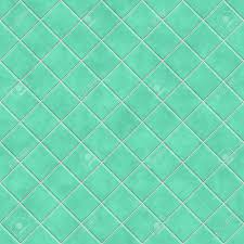 kitchen blue tiles texture. Seamless Green Tiles Texture Background, Kitchen Or Bathroom Concept Stock Photo - 7306526 Blue T
