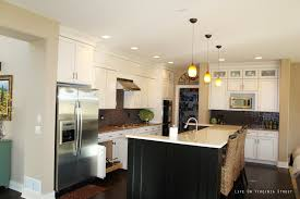 kitchen fluorescent lighting ideas. Full Size Of Pendant Lamps Kitchen Lights Over Island Spacing Light New Lighting Ideas Luxury Fluorescent