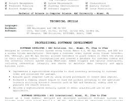 Search For Resumes Monster Resume Free Employers On Facebook