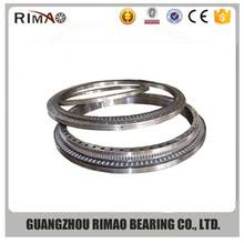 pillow block bearings lowes. lazy susan bearing lowes, lowes suppliers and manufacturers at alibaba.com pillow block bearings