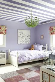 cute girl bedrooms. Bohemian-interior-design-for-cute-girl-bedrooms-with- Cute Girl Bedrooms D