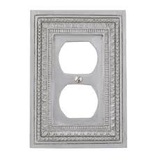 Allen And Roth Wall Plates Classy Allen And Roth Wall Plates Classy Allen Roth Switch Plates Decorator