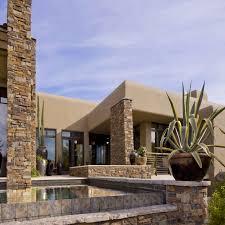 south west adobe style house plans homek southwestern home designs lovely idea 8 modern southwest contemp