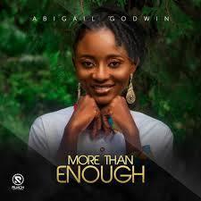 Abigail Godwin Music - Free MP3 Download or Listen | Mdundo.com