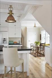 kitchen coastal kitchen table incredible coastal kitchen table with round dining trends ideas