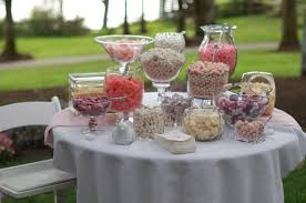 round table lunch best of buffet round table gallery table decoration ideas