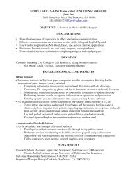 homemaker resume skills for study samples examples resumes stay at   homemaker resume skills for study example returning work essays runway fashion shows esl expository essay ghostwriter