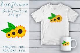 Caluya design | free svg. 0 Sunflower Svg Quotes Designs Graphics