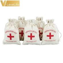 <b>Подарочные</b> сумки и упаковка с бесплатной доставкой в ...