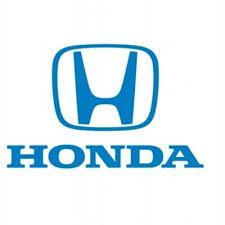 blue honda logo png. Brilliant Logo Blue Honda Logo 229 In Png P
