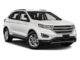 2018 ford edge. delighful edge new 2018 ford edge se in ford edge