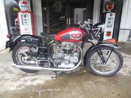 gilera classic vintage motorcycles for sale cycletrader com
