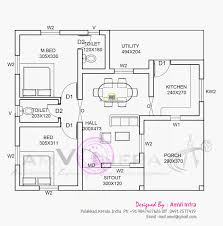 cottage style house plans. Picture Of 2 Bedroom House Plans 750 Sqft Awesome Cottage Style Plan 1 Image