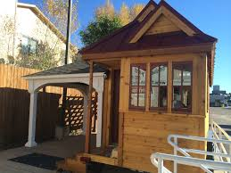 Small Picture Tumbleweed Cypress 24 Equator Tiny House Swoon