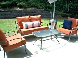 how to make seat cushions for patio furniture slipcovers for patio chair cushions patio cushion replacement