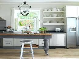 open kitchen shelves open shelving kitchen window open kitchen shelves designs open kitchen shelves