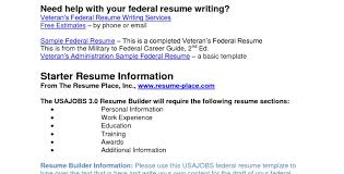 Current College Student Resume Template College Student Resume