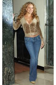 314 best images about I heard this call this Mariah on Pinterest
