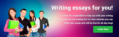 essay writing service uk by professionals at affordable prices and to choose us means to start cooperating the best essay writing service uk