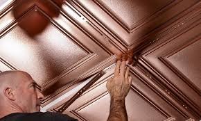 decorative ceiling tiles. Decorative Ceiling Tiles S