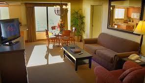 2 bedroom apartments las vegas strip. polo towers suites 2 bedroom apartments las vegas strip t