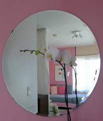 ikea round mirror round wall mirror ikea mirrored wardrobe doors uk