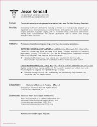 Operating Room Nurse Cover Letter 8 Placement Operating Room Nurse Resume Cover Letter Tips