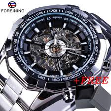 <b>Forsining</b> - Buy <b>Forsining</b> at Best Price in Malaysia | www.lazada ...
