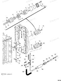 mercury outboard parts by year mercury mariner mark force chrysler sears sportjet mercury outboard oem parts diagram for fuel pump serial number