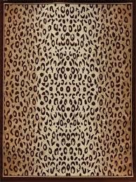 brilliant creative of leopard print outdoor rug how to design leopard print for leopard print area rug