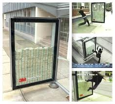 green glass door examples medium size of glass can go through the green glass door go