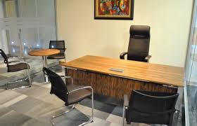 Genral Office General Office Spaces