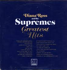 Come see about me/baby love/stop! Diana Ross And The Supremes Greatest Hits Deluxe Package 2 Album Set 20 Big Hits Set Of 2 Vinyl Rock N Roll Lps With Triple Folded Color Portraits By Diana Ross