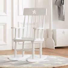 chair rocking chair child s glider chair rocking for kids rocking kid antique kids rocking chair