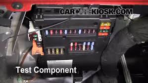 interior fuse box location 2008 2015 smart fortwo 2009 smart interior fuse box location 2008 2015 smart fortwo 2009 smart fortwo passion cabrio 1 0l 3 cyl