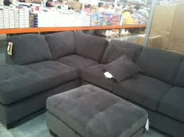 Living Room Adorable Sofa Costco For Home Decorating Idea With