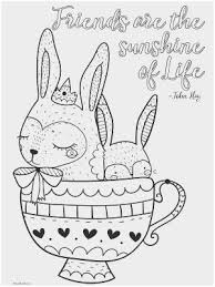 Fruits Coloring Pages Pdf Lovely Fruit Coloring Pages Pdf Coloring