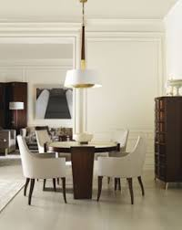 the thomas pheasant collection baker furniture dining room designdining areadining