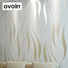 Abstracto Met 225 Lico Texturas Color Gris Plata Fondos De Pantalla