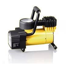 <b>Автомобильный компрессор КАЧОК К50</b> Led — купить в интернет ...