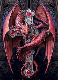 что означает татуировка креста на ноге татуировка крест крест с