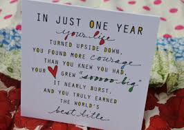 Quotes About First Birthday 40 Quotes Unique First Birthday Quotes