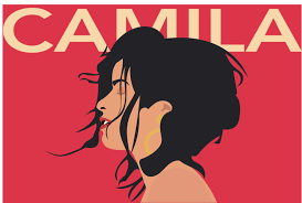 Camila Cabello Itunes Chart On Debut Camila Cabello Aims For Authentic Sound