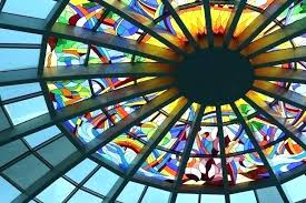 stained glass stained glass paint supplies anything contemporary art faux stained glass paint supplies