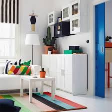 Ikea Woonkamer Inrichten Uniek Ikea Opbergkast Woonkamer Design