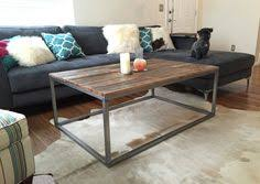 denver colorado industrial furniture modern king. Denver Colorado Industrial Furniture Modern King. Unique Handcrafted Coffeecocktail Table And Side King R