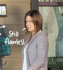 jennifer aniston isn t the only celeb to go makeup free see the whole